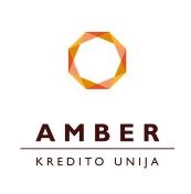 amber-kredito-unija