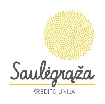 saulegraza-kredito-unija