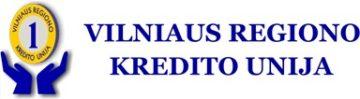 vilniaus-regiono-kredito-unija