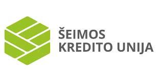 seimos-kredito-unija